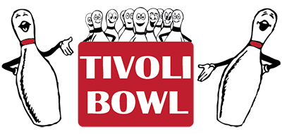 Tivoli Bowling Center
